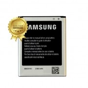 Bateria Samsung Gran Duos i9082 9060 9063 EB535163 Original