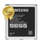 Bateria Gran Prime Duos G530/ G531/ G532/ J320/ J500/ On5 2600mAh 1 Linha