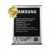 Bateria Samsung Galaxy S3 GT-I9300 EB-L1G6 2100mah 1 Linha