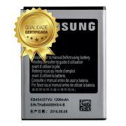 Bateria Samsung H5 5310 5570 EB494353VU 1200mAh