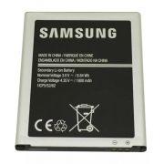 Bateria J1 ACE EB-BJ111 1800MAH