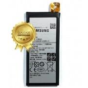 Bateria J5 Prime G570 2600mAh Original