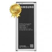 Bateria Samsung Note 4 N910C EB-BN910BBE 3200MAH Original