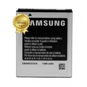 Bateria Samsung Galaxy Pocket Neo Gt-S5310 EB494353VU 1200Mah 1 Linha