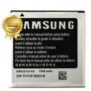 Bateria Compatível S2 Lite EB535151 1500MAH GT-I9070 Original