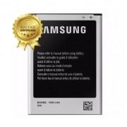 Bateria Samsung Galaxy S4 Mini Gt-I9192 B500AE 1900 mAh 1 Linha
