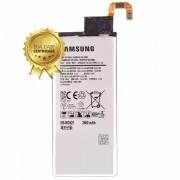 Bateria Samsung S6 Edge EB-BG925ABE Original