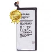Bateria Samsung S6 G920 SM-G920 EB-BG920ABE Original 2550mah