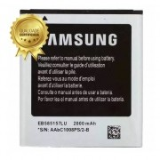 Bateria Win EB585157 GT-I8552 8530 G355 2000mAh Original