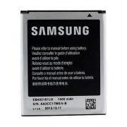 Bateria Sm-J105 / GT-S7562 Max