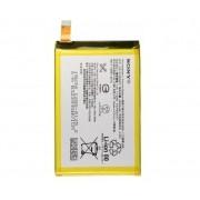 Bateria Sony C5 Ultra Dual E5533 E5553 E5563