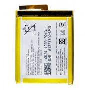 Bateria Sony Xperia E5 F3311 F3313/ XA F3311 F3112 F3113 F3115 F3116 CP45972
