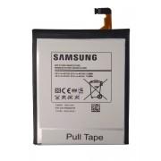 Bateria Tab 3 Lite T110 / T111 Com o Flex Curvo 1 Linha