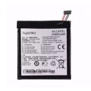 Bateria Tlp020k2 Celular Alcatel One Touch Idol 3 6039y 6039
