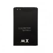 Bateria X Style K200 BL-41A1HB 2100mAh Mx