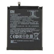 Bateria Xiaomi Bm3e Mi 8