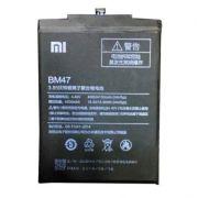 Bateria Xiaomi Redmi 3 Pro/ 4X BM-47 4000mAh