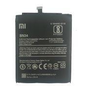 Bateria Xiaomi Redmi 5A BN-34 3000mAh