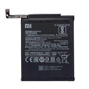 Bateria Xiaomi Redmi 6/ 6A BN-37 3000mAh