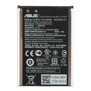 Bateria Zenfone 2 Laser ZE500KL/ ZE500KG C11P1428 1 Linha