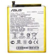 Bateria Zenfone 3 MAX 5.5 ZC553KL