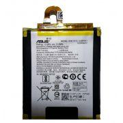 Bateria Zenfone 4 Selfie ZD553KL C11P1511 3000mAh 1 Linha