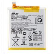 Bateria Zenfone 5 2018 ZE620KL C11P1708