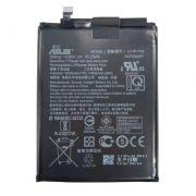 Bateria Zenfone Max Pro ZB601KL ZB602KL