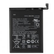 Bateria Zenfone Max Pro ZB601KL/ Zenfone Pro (M1) ZB602KL C11P1706 1 Linha