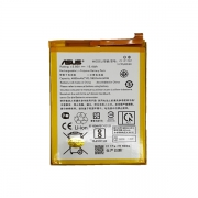Bateria Zenfone Max Shot ZB634KL C11P1707 1 Linha