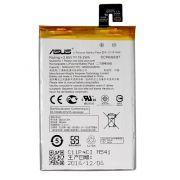 Bateria Zenfone Max ZC550KL C11P1508 1 Linha