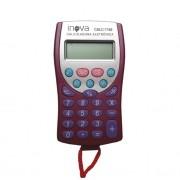 Calculadora Digital Elétrica CALC-7162