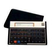 Calculadora HP 12C Financeira