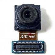 Câmera Frontal Selfie J7 Pro Sm-j730/ J5 Pro J530