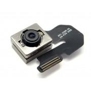 Câmera Traseira Iphone 6S Plus 5.5