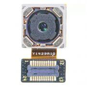 Câmera Traseira Principal Motorola Moto G2 G 2 Xt1068 Xt1069