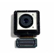Câmera Traseira Principal Samsung A7 A720 2017
