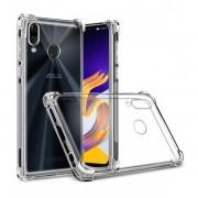 Capa Anti-Impacto Transparente Zenfone 6 ZS630KL
