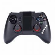 Controle Joystick Gamepad hrebos Hs-810 Preto