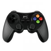 Controle Joystick Gamepad HRebos Hs-820 Preto