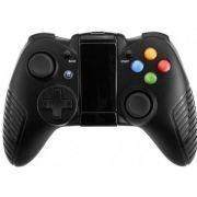 Controle Joystick Play Game Para Celular Bluetooth Andoid E Ios PG Play Games
