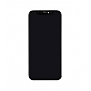 Display Frontal iPhone 11 A2111 A2223 A2221 Incell 1 Linha Preto