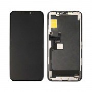 Display Frontal iPhone 11 Pro Max Incell Max