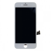 Display Frontal iPhone 7G A1660, A1778, A1779 Prime Branco