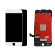 Display Frontal iPhone 7G Plus A1661, A1784, A1785 1 Linha Sem Blister - Escolha A Cor