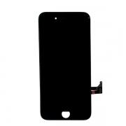 Display Frontal iPhone 8G  A1863, A1905, A1906 Prime - Escolha A Cor