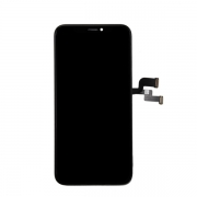Display Frontal iPhone Xs A1920, A2097, A2098, A2099, A2100 Oled Max Gx
