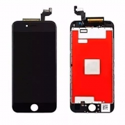 Display Frontal Lcd iPhone 6s Plus Incell