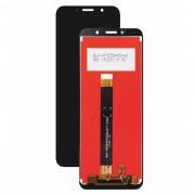 Display Frontal Moto E6 Play Xt2029-3 Sem Aro Max