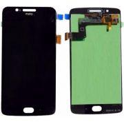 Display Frontal Moto G5s XT1792 Original - Escolha A Cor